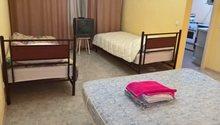 Добавлена новая квартира - Советский проспект 68