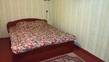Добавлена новая квартира - ул. Ломоносова 91