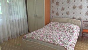 Добавлена новая квартира - Парижской коммуны 3