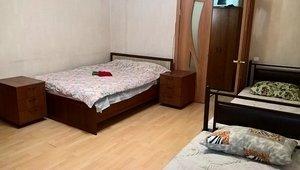 Добавлена квартира - Ленина 21