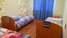 Добавлена новая квартира - Парижской коммуны 40