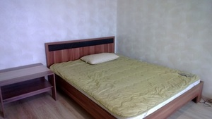 Добавлена новая квартира - двухкомнатная по Свердлова 150
